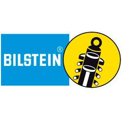 Fama Motor - Distribuidores bilstein