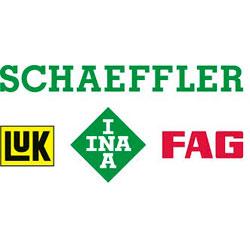 Fama Motor - Distribuidores fag