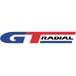 Fama Motor - Distribuidores asociados del grupo GT Radial