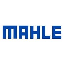 Fama Motor - Distribuidores mahle