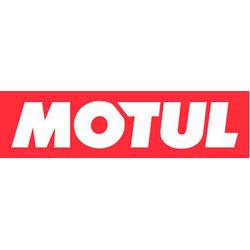 Fama Motor - Distribuidores motul