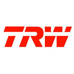 Fama Motor - Distribuidores trw